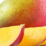Mango – król owoców