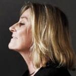 Françoise Caron – kobieta wszechstronna
