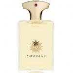 Amouage Beloved For Men