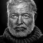 Histoires de Parfums Hemingway 1899