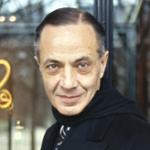 Serge Lutens odpowiada na pytania użytkowników portalu Fragrantica