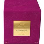 Haute Voltige, Rappelle-Toi, Onde Sensuelle od L'Artisan Parfumeur