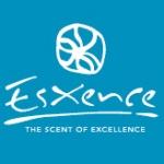 Targi ESXENCE The Art of Perfumery w Mediolanie, 20-23 marca