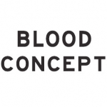 XL   PH - Xylem i Phloem - dwa nowe zapachy Blood Concept