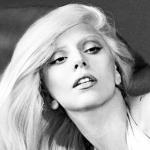 Eau de Gaga - nowe perfumy Lady Gaga