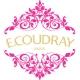 Kobiety E. Coudray - Wywiad z Sylvie Dumontier