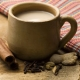 Rozgrzewająca herbata masala chai