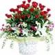 Miłość i małżeństwo - krótki przewodnik po perfumach ślubnych