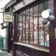 Londyn: Z wizytą w Penhaligon's