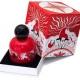 Konkurs czerwcowy - wygraj perfumy Land of Warriors