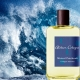 Atelier Cologne liderem rynku perfum niszowych?