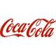 Coca-Cola w perfumach