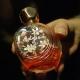 Relacja z warsztatów zapachowych w Perfumerii Quality - spotkanie z Martine Micallef i Geoffrey Nejmanem