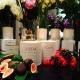 Nowości od Roja Parfums
