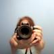 Konkurs fotograficzny - Jedno zdjęcie warte jest tysiąca słów