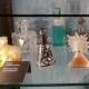 Relacja z wizyty w muzeum perfum w Wenecji