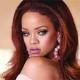 Crush by Rihanna