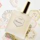 Świat japońskiego perfumiarza- wywiad z Satori Osawą