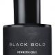 Kenneth Cole Black Bold