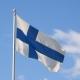 Pachnąca Finlandia cz. I: Świeże spojrzenie