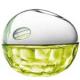 Donna Karan DKNY Be Delicious Crystallized