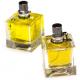 Konkurs z MonCredo: wygraj perfumy marki Baruti!