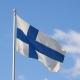 Pachnąca Finlandia cz. II: Sauny, dzieci i Rive Gauche