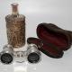 Perfumeryjny biznes jak show-biznes: Zapachy w sztuce, część III