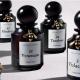 L'Artisan Parfumeur: nowa kolekcja Natura Fabularis