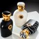 Konkurs - wygraj luksusowe perfumy Moresque!