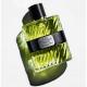 Dior Eau Sauvage Parfum 2017
