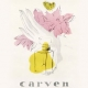CARVEN: Historia i pamiątki Ery Elegancji