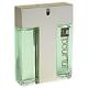 Perfumy tanie a dobre, cz. 2: Ted Lapidus TL pour Lui