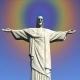 Rytmy i aromaty Brazylii