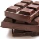 Mmm-mmm czekolada!