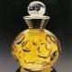Dior Dolce Vita – perfumy niosące szczęście
