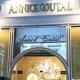 Paryskie domy perfumeryjne: Annick Goutal