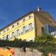200 schodów do pachnącego raju - witamy w Grasse!