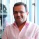 Ramon Molvizar - Wywiad z perfumiarzem Ramonem Bejar