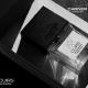 Recenzje perfum niszowych #5: Carner Barcelona Cuirs
