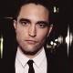 Robert Pattinson w filmie reklamowym perfum Dior Homme