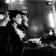 Recenzje perfum niszowych #8: Jardin de France Tentation Dentelle