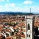 FRAGRANZE 11: Krótkie impresje z targów we Florencji - część pierwsza