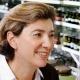 Wywiad z perfumiarz Patricią de Nicolaï