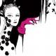 Recenzje perfum niszowych #18: Parfums d'Orsay La Dandy