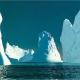 Recenzje perfum niszowych #22: Agonist Arctic Jade
