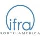 Wywiad z Jennifer Abril, dyrektor IFRA North America