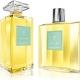 Recenzja Parfums Divine - Eau Divine