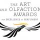 Nagrody The ART and OLFACTION - zgłoszenie dla niezależnych twórców perfum