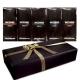 Konkurs - wygraj perfumy Comme des Garcons